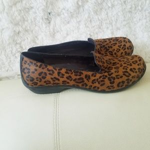 Dansko shoes size 40